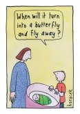 Butterfly - JHF1082