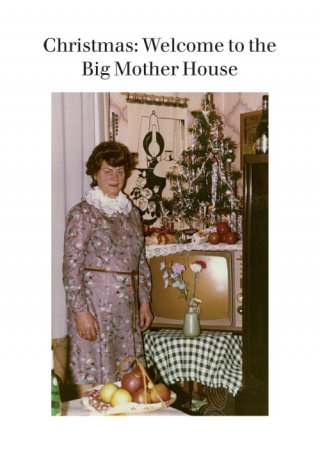 Big Mother House