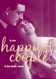 Happiest Couple