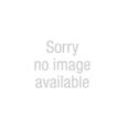 Sobriety - XLRF1278