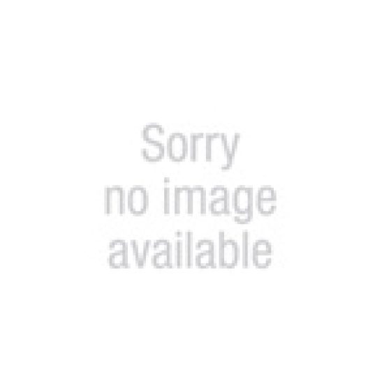 Party Monster Birthday Card