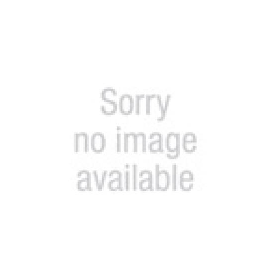 Happy Cyclist Wall Print A4