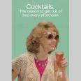 Cocktails - LR868