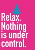 Relax - WW1033