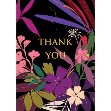 Thank You/ Teacher