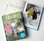 Older But Not Wiser
