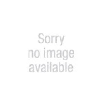 Exam Congrats