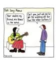 Folk Song Mama