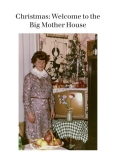 Big Mother House - XCTF976