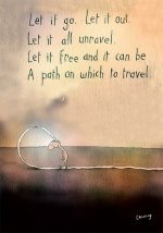 A Path To Travel