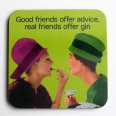 Offer Gin Coaster - CTC952